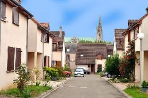 logements-neuf-proche-village