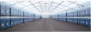interieur_de_hangar