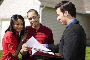 achat-maison-contrat