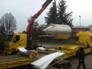 transport-cuve-inox